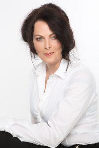 Ulrike Arendholz